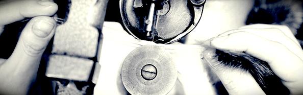 Чистка меховых изделий норка изделие