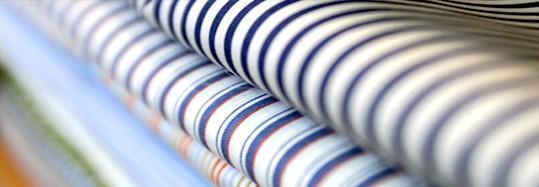 Химчистка и окраска одежды окраска
