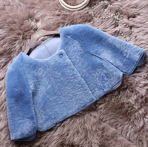 Одежда из меха интернет-магазин меха
