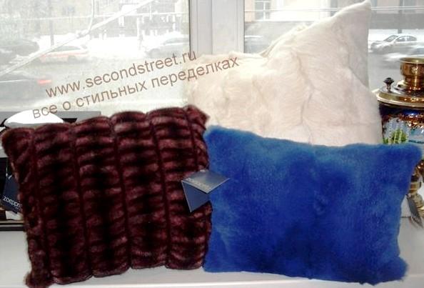 Окраска меха норки в домашних условиях условие