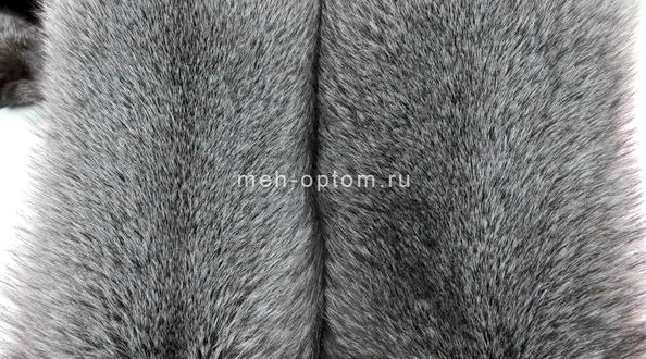 Окраска меха в Москве окраска