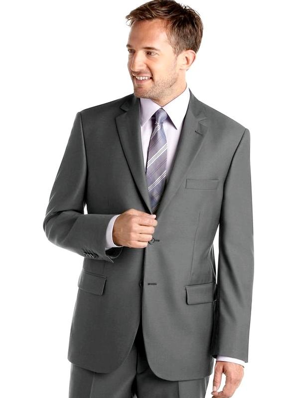 Пошив мужских брюк на заказ мужской