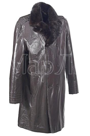 Сколько стоит перешить пиджак стоить