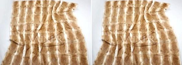 Сшить брюки женские на заказ заказ